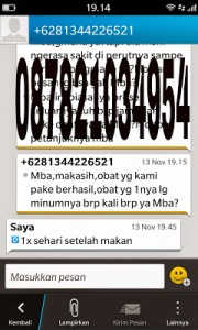 PicsArt_1431861778585